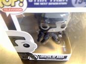 FUNKO Miscellaneous Toy POP